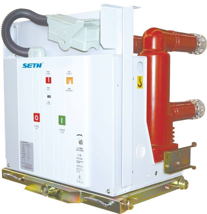 MCB Miniature Circuit Breaker ราคาฟิลิปปินส์คู่มือ Transfer SWITCH Circuit Breaker