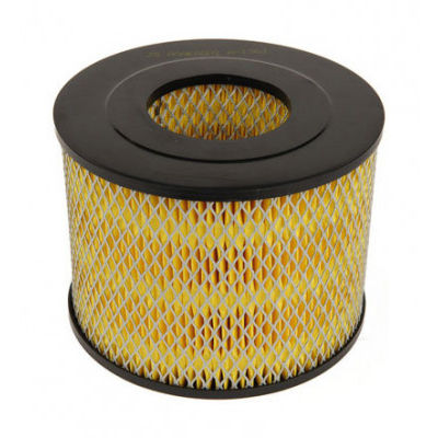 Air Filter replacement Top performance LOW price 17801-56020 C 20 131 CA2708 WA6615 MD-194 for Japanese car