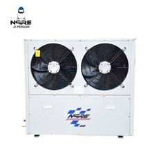 10HP Super quality refrigeration machine unit for sale refrigeration