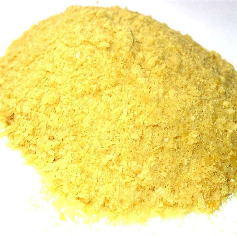 Wholesale Carnauba wax industry grade