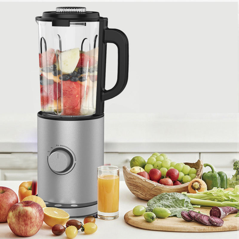 juice portable greens blender with chopper multifunctional food blender