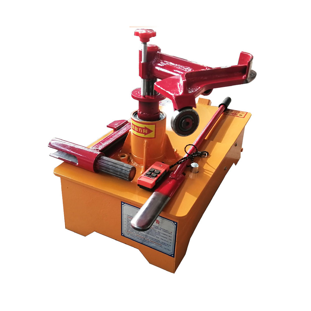 Tire Tyre Changers Machine Used for Sale car lift scanner wheel alignment