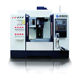 LV-850 2020 New Manufacturer Direct 4-Axis CNC Machining Center VMC-850