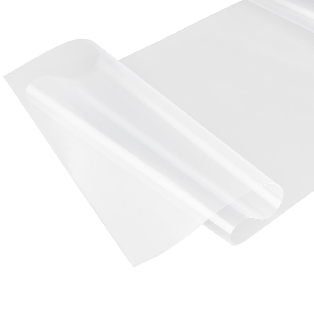 Hot Melt Adhesive Film Polyamide Sheets Pa Double Side Glue For Lamination