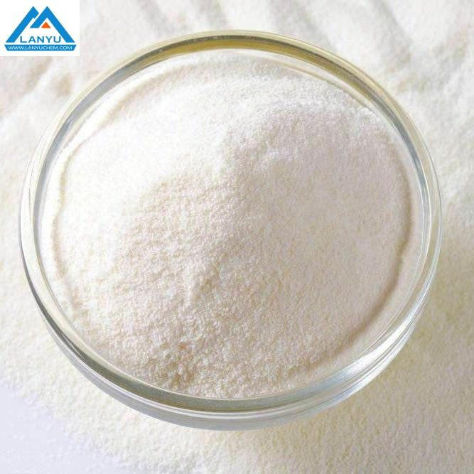 China Manufacturer Butyl triphenyl phosphonium <span class=keywords><strong>bromid</strong></span> (BTPPBR) Cas:1779-51-7
