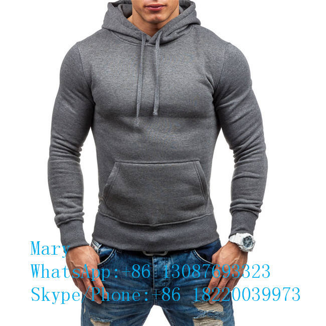 RZM YLY Color Feathers Printed Hoodies for Men Pullover Hooded Shirts