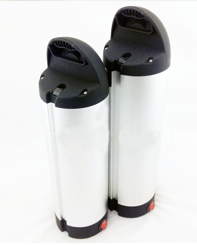 De litio 36V botella de agua de la batería para bicicleta eléctrica <span class=keywords><strong>Kit</strong></span> de Motor