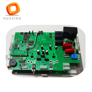 Shenzhen Factory Electronic Custom PCB Control Board Manufacture PCBA