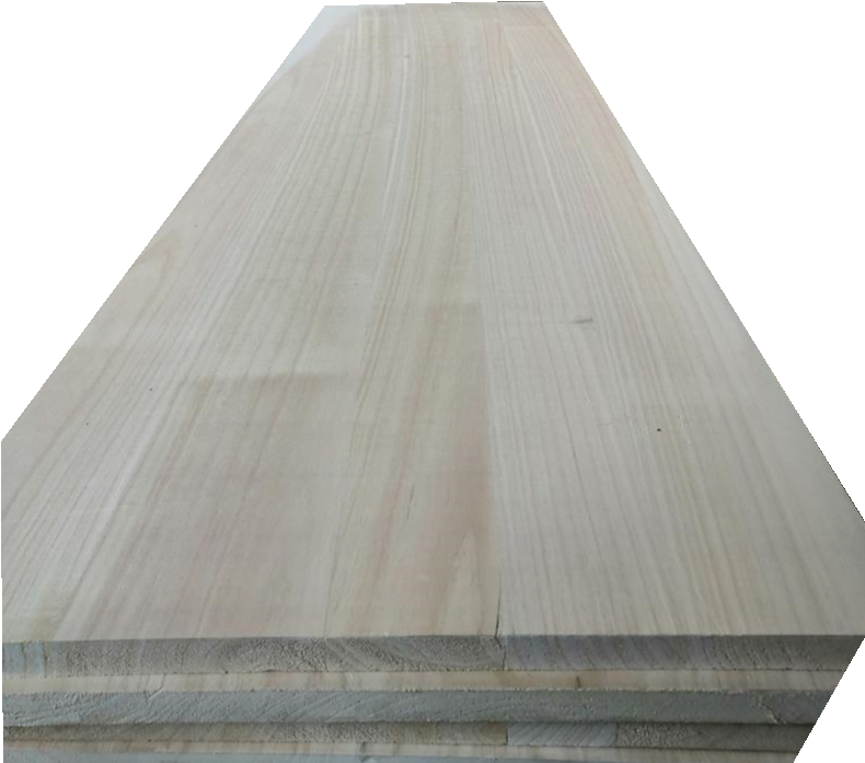 high quality cheap price paulownia fir pine Timber Type and Solid Wood Boards Type sawn cedar timber