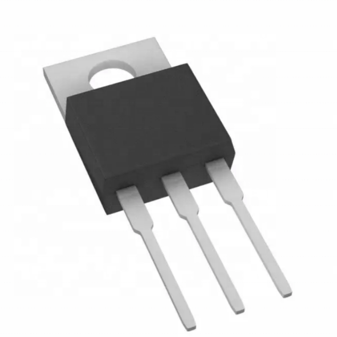 FQP19N20C 19A N CHANNEL MOSFET FAIRCHILD SEMICONDUCTOR TO-220 200V