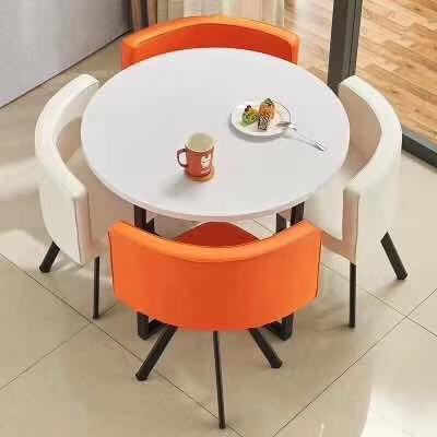 2020 Venta caliente, muebles para el hogar bajo precio juegos de <span class=keywords><strong>comedor</strong></span> de vidrio de calidad superior mesa de <span class=keywords><strong>comedor</strong></span> y sillas