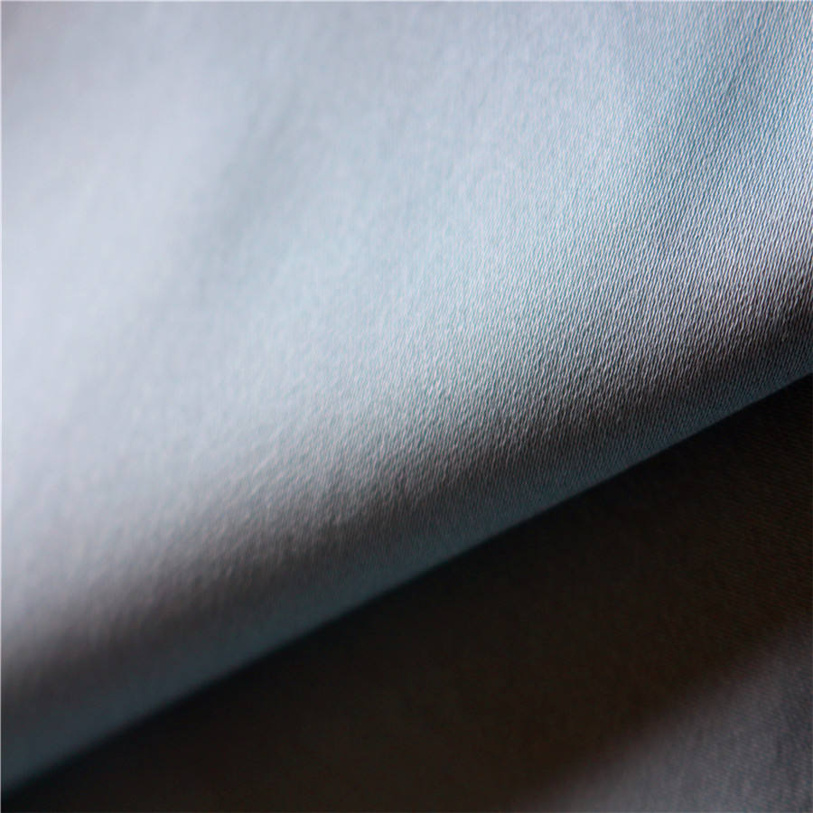 250tc 100% cotton white fabric for bed sheet flat sheet of home and hotel