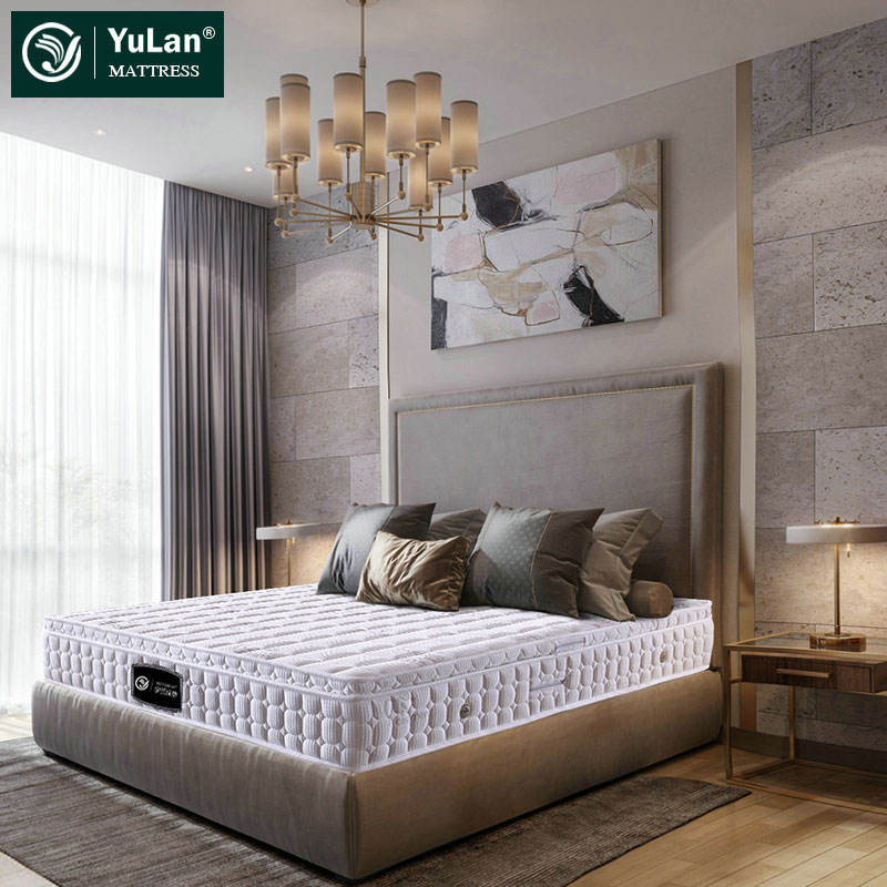 <span class=keywords><strong>Matelas</strong></span> en <span class=keywords><strong>latex</strong></span> 100% naturel, bon marché, taille King, <span class=keywords><strong>mousse</strong></span> à <span class=keywords><strong>mémoire</strong></span> de forme, <span class=keywords><strong>matelas</strong></span> de lit simple et double, Queen size