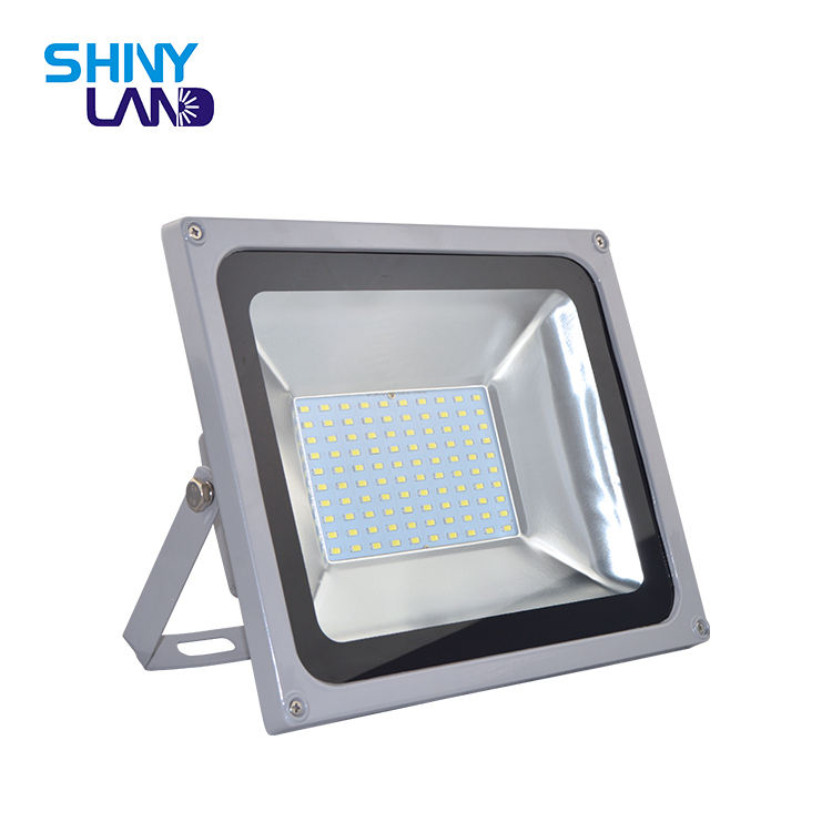 Best price high lumen IP65 10 20 30 50 100 200 300 watt LED Flood lamp