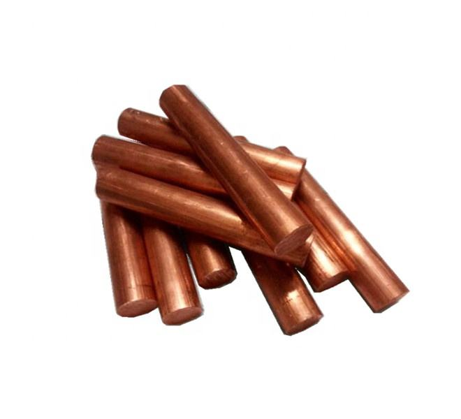 c11000 copper flat bar price per kg