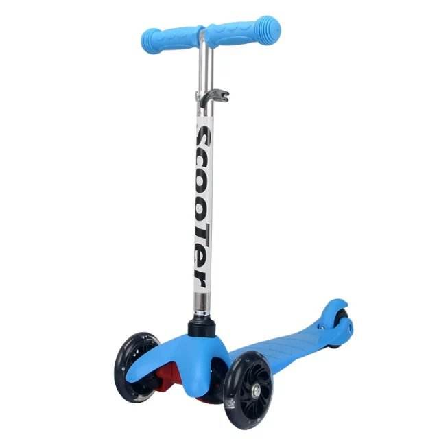 manufacturer children's scooters for sale / boys 3 wheel scooter / best scooter for toddlers