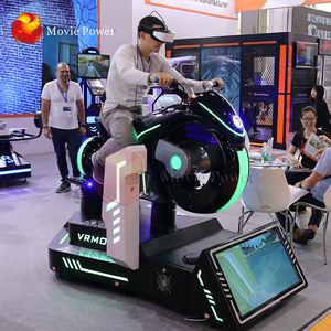 Игровые автоматы-виртуальный мотоцикл хрусталь казино