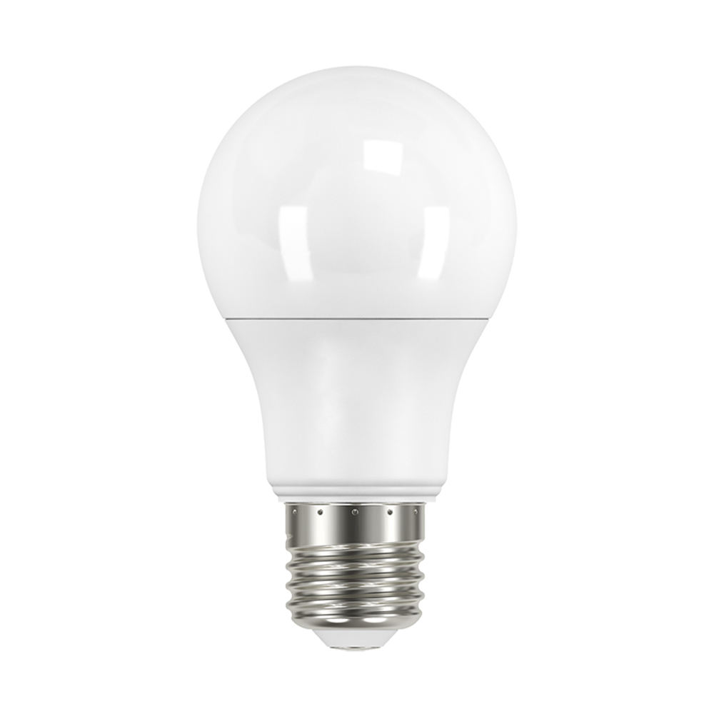 Free Sample Led Lights Supplier GU10 E14 E27 B22 Led Bulb