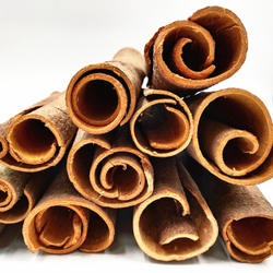 Wholesale High Quality Cinnamon Bark Best Selling 2020