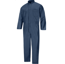 clean room coverall anti static painter coverall anti static workwear uniform