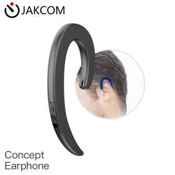 JAKCOM ET Non In Ear Concept Earphone New Product of Other C