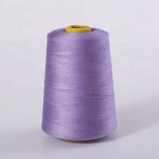 Cheap Polyester Filament Dope Dyed Yarn 300d/72f Nim SD
