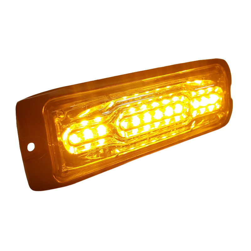 Hot sale quite bright side marker light