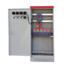 Customized Complete Control Cabinet Electric Box VFD Control Cabinet