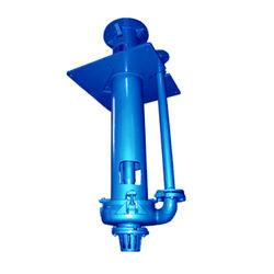 High efficiency High pressure centrifugal slurry pump