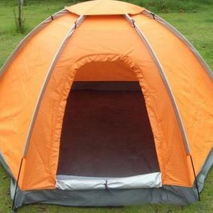Arabisch erwachsene tipi outdoor militär moskito net Große familie Riesige camping 4 Person zelt doppel schicht bett doppel