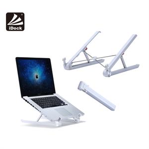 Terbaik Populer Portable Foldable Adjustable Laptop Stand