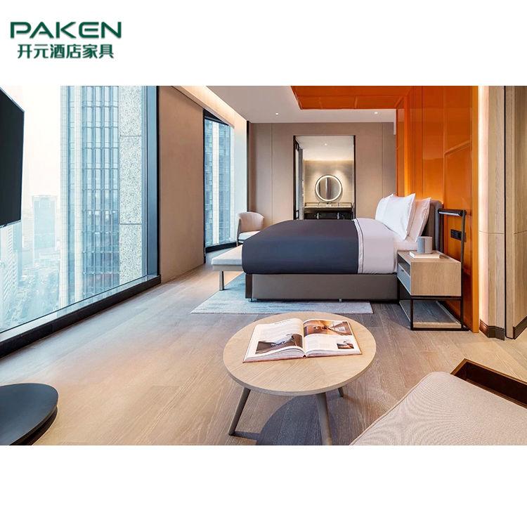 Nuevo diseño moderno comercial <span class=keywords><strong>hospitalidad</strong></span> hotel <span class=keywords><strong>muebles</strong></span> de dormitorio habitación <span class=keywords><strong>muebles</strong></span>