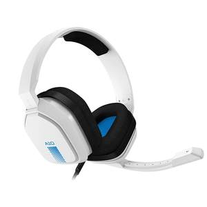 Logitech Gaming Headset commerci all'ingrosso ASTRO A10 Gaming Headset fornitori