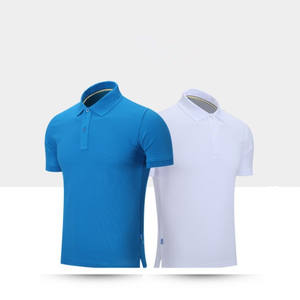 Online Shopping Products Alibaba Com Our buyer protection covers your purchase from click to delivery. t shirts polo alibaba online shopping