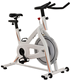 Home Lightweight Exercise Bike Indoor Giant Exercise Bike Bicycle Ultra-quiet Spinning Bike