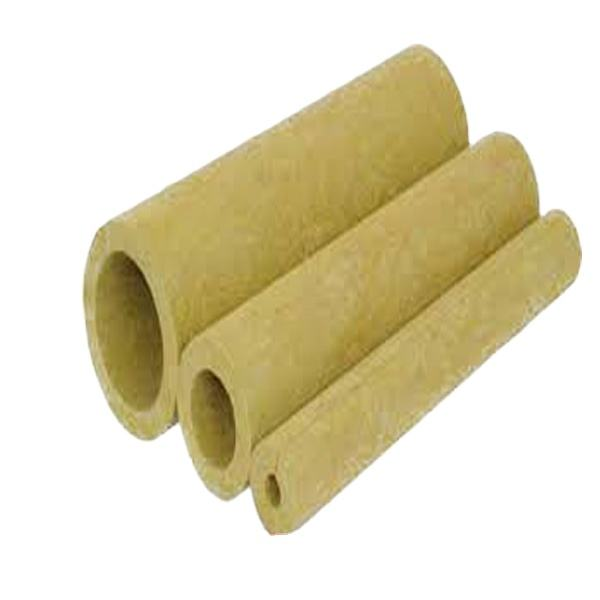 High density insulation batts rockwool board spray rock wool cellulose insulation