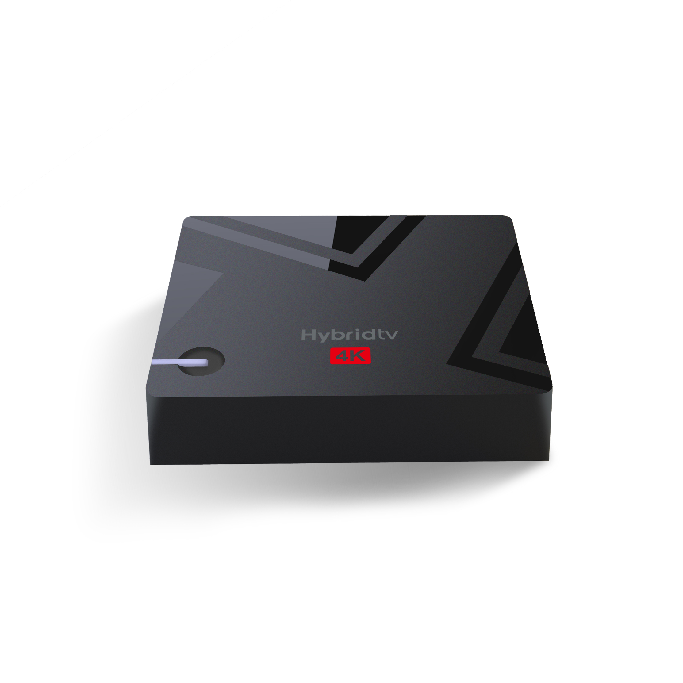 Videostrong OEM Mecool K5 2GB 16GB Personalizza TV Box Android 9.0 Amlogic S905X3 <span class=keywords><strong>DVB</strong></span> S2 T2 C 4K <span class=keywords><strong>Internet</strong></span> Ricevitore Satellitare <span class=keywords><strong>dvb</strong></span> s2