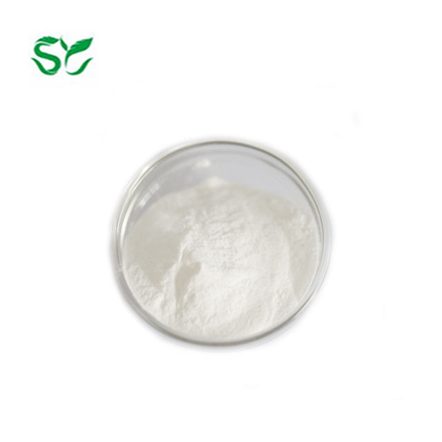 China Supplier High Quality Alpha Arbutin for Face Cream