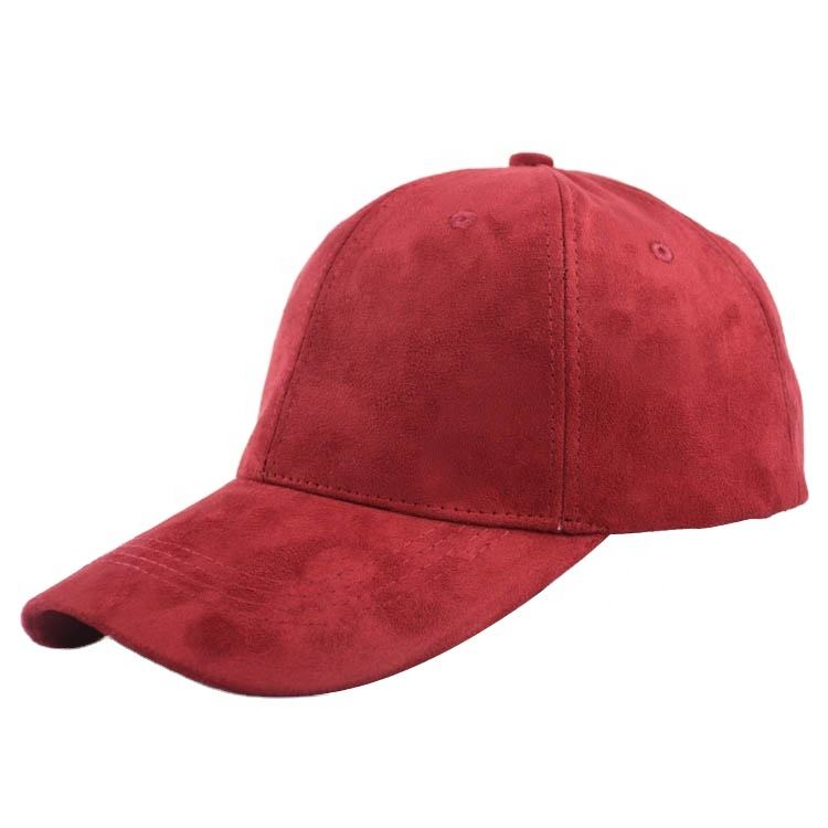 2021 Fancy Multi Kleur Originele Satin Backless <span class=keywords><strong>Baseball</strong></span> <span class=keywords><strong>Cap</strong></span>