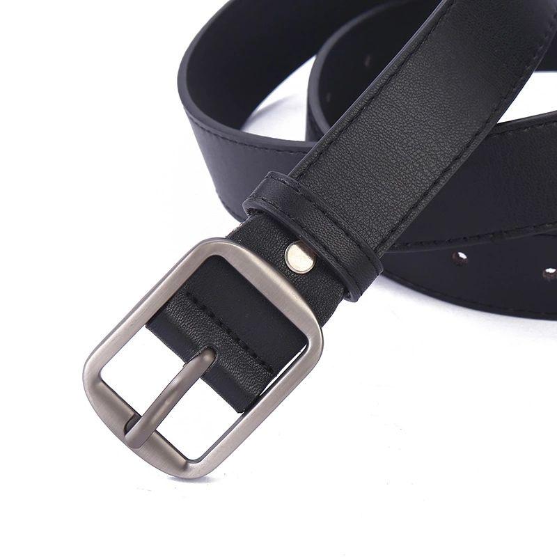 Bleu Marine Qualité Premium infirmière ceinture élastique largeur 50 mm Vente en Gros Tailles