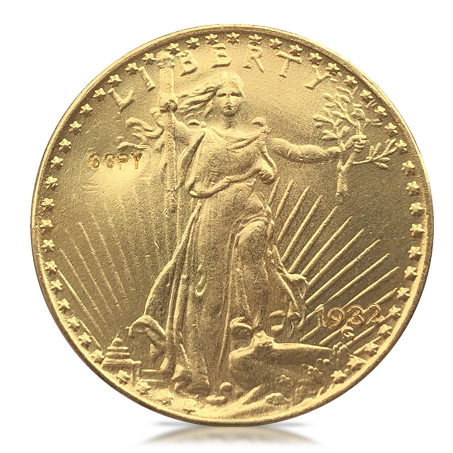Sale / Sell buying free design american lady liberty old gold coins round shape lating stamping euro old coins