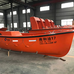 fiberglass boat for sale philippines