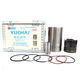 High quality Original Yuchai 4 cylinder Diesel Engine Accessory Subassembly Cylinder Kit