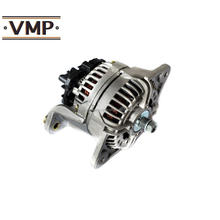 VOE11170321 - Alternator for L60F, L60H, L70E, L70F, L70H, L90E, L90F, L90H, L110F, L120F, L150F, L150G Wheel Loaders - OEM