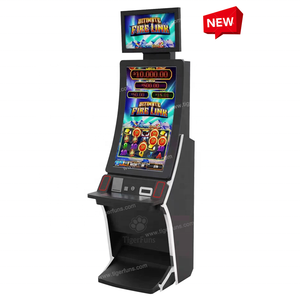 Apex Slots Apex Slots Suppliers And Manufacturers At Alibaba Com