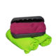 Magic sports travel outdoor ice coolig towels against hot air ali baba china products
