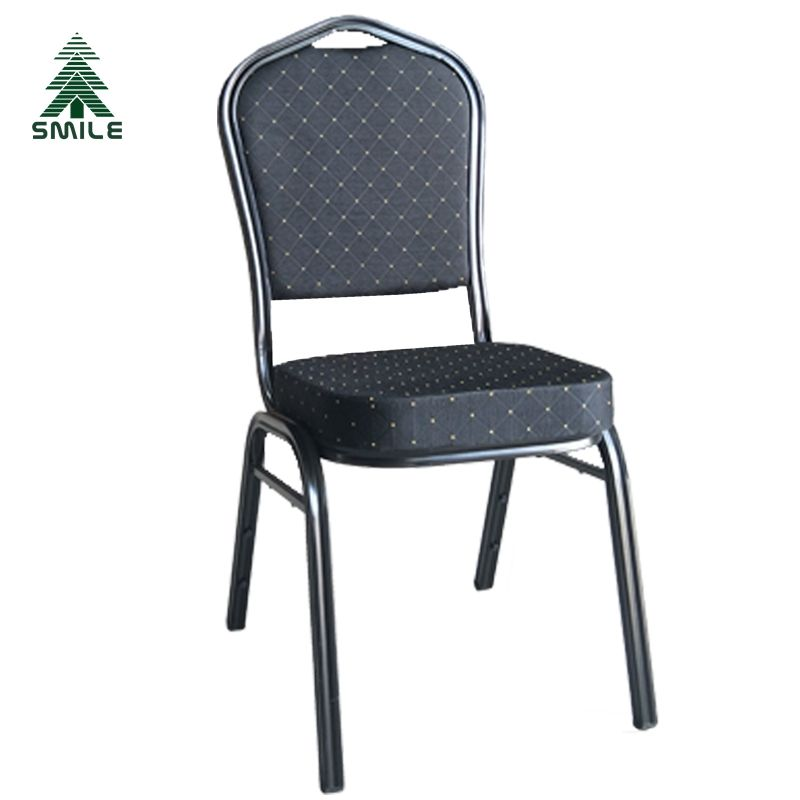 Cheap wedding reception banquet hall chairs banquet chairs and tables for sale