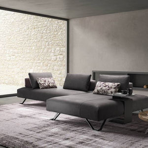 high quality Sofa Jest Fancy in living room