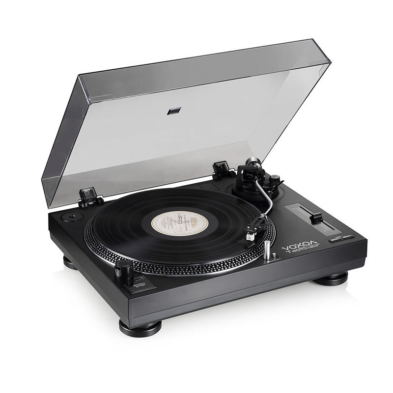 china top sale china factory price fashion hifi record player