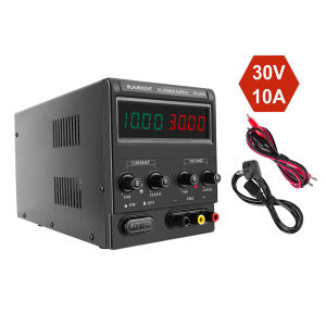 Bagus Power PS-3010 110 V/220 V Variabel Adjustable iPhone Repair DC Switching Power Supply 30V 10A